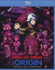 Mobile suit gundam : the origin, chronicle of the Loum Battlefield