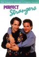 Perfect strangers. The complete seventh & eighth seasons.