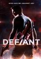 Defiant