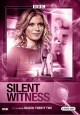 Silent witness. The complete season twenty two