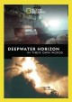Deepwater Horizon : in their own words