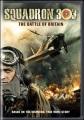 Squadron 303 : the battle of Britain