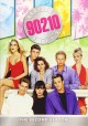 Beverly Hills 90210. The second season.