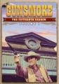 Gunsmoke. Season fifteen, volume 1