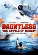Dauntless : the Battle of Midway