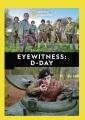 Eyewitness : D-Day
