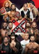 Extreme rules. 2019