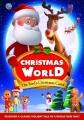 Christmas world. The bird's Christmas Carol