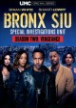 Bronx SIU. Season 2