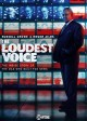 The loudest voice : the inside story of the man who built Fox News