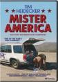 Mister America