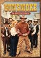 Gunsmoke. The complete nineteenth season.