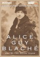 Alice Guy Blaché. Vol. 2, The Solax years.