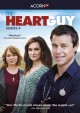 The heart guy. Series 4