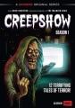 Creepshow. Season 1