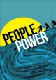 People power : the film