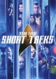 Star trek, short treks