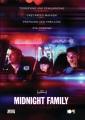 Midnight family