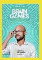 Brain games. Season 8.
