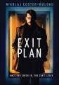 Exit Plan.