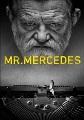 Mr. Mercedes. Season three
