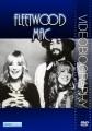 Fleetwood Mac : videobiography.