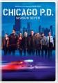 Chicago P.D. Season seven.