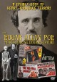 Edgar Allan Poe : heart-quaking double feature