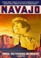 Navajo.