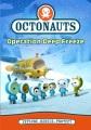 Octonauts. Operation deep freeze