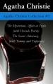Agatha Christie Collection, Volume 1