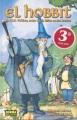 El hobbit : historia de una ida y una vuelta