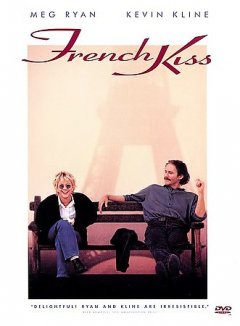 French kiss [videorecording (DVD)]