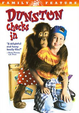 Dunston checks in [videorecording (DVD)]