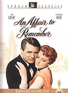 An affair to remember [videorecording (DVD)]