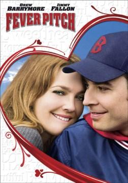 Fever pitch [videorecording (DVD)]