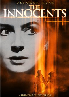The innocents [videorecording (DVD)]