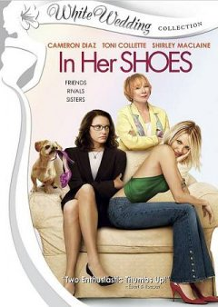 In her shoes [videorecording (DVD)]