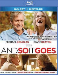 And so it goes [videorecording (Blu-ray)].