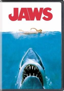 Jaws Movie Geek Box
