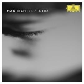 Infra [sound recording (CD)]