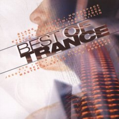Best of trance [sound recording (CD)]