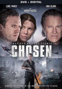 Chosen [videorecording (DVD)]
