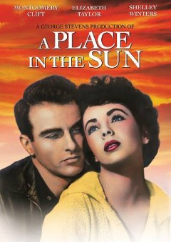 A place in the sun [videorecording (DVD)]