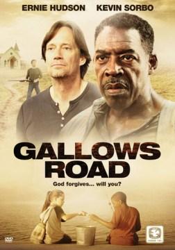 Gallows road [videorecording (DVD)]