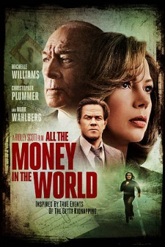 All the money in the world [videorecording (DVD)]