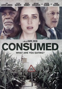 Consumed [videorecording (DVD)]