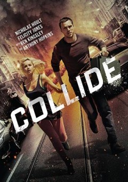 Collide [videorecording (DVD)]