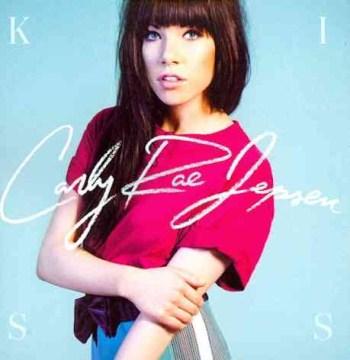 Kiss [sound recording (CD)]