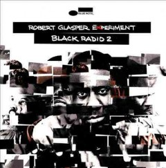 Black radio. 2 [sound recording (CD)]